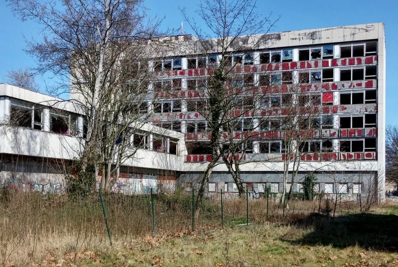 gaestehaus-ddr-leipzig9