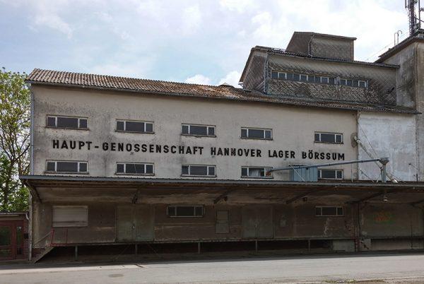 hg-hannover-boerssum3