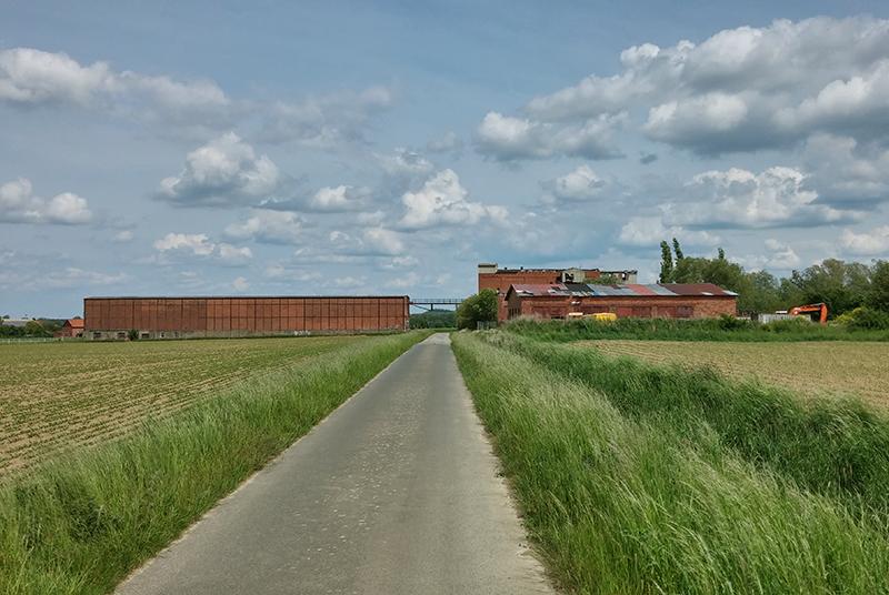hansenwerke-lengede1