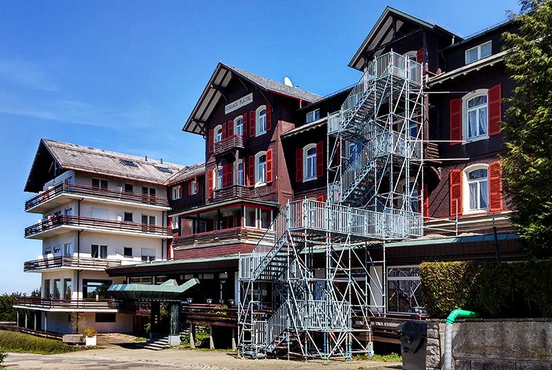 hotel-plaettig1