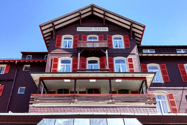 hotel-plaettig4