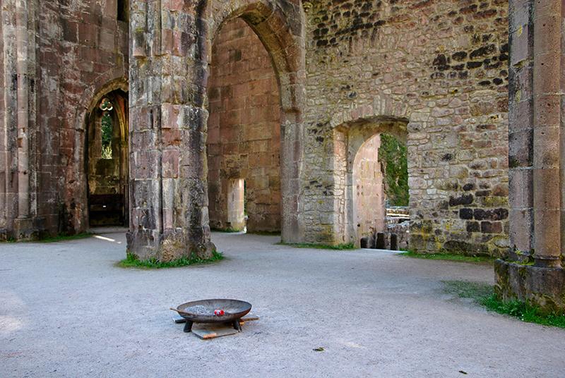 klosterruine-allerheiligen1