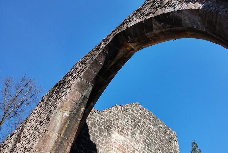 klosterruine-allerheiligen11