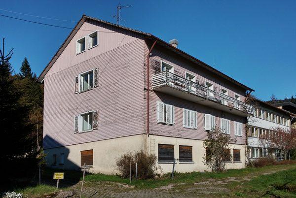 kurklinik-breitenbrunnen-sasbachwalden4