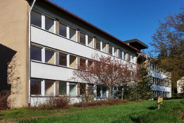kurklinik-breitenbrunnen-sasbachwalden5