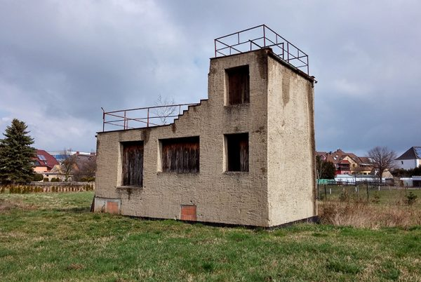 ruine-naumburger-strasse-braunsbedra1