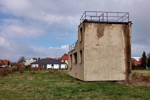 ruine-naumburger-strasse-braunsbedra2