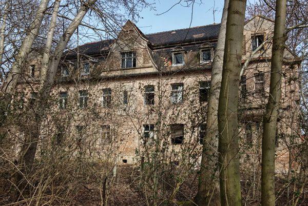 ruine-teutschenthal4