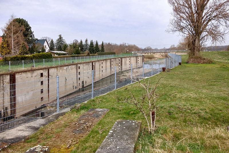 schleusenrohbau-mittelkanal-merseburg10