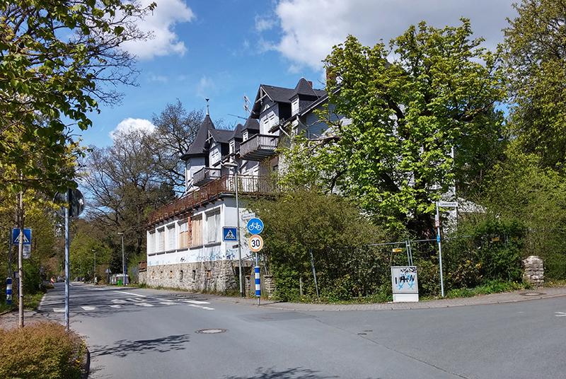 taunuskinderheim-wertheim5