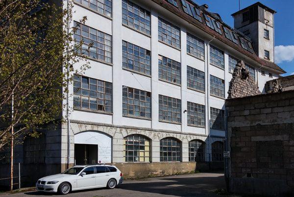 tuchfabrik-hoyler1