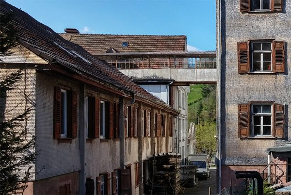 tuchfabrik-hoyler3