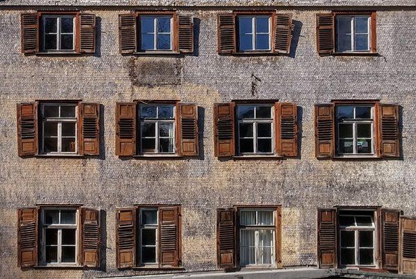 tuchfabrik-hoyler6