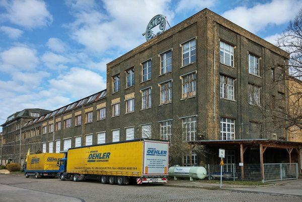 werkzeugmaschinenfabrik-pittler1