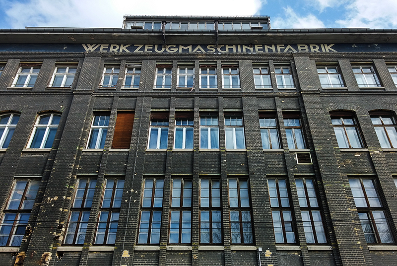 werkzeugmaschinenfabrik-pittler4