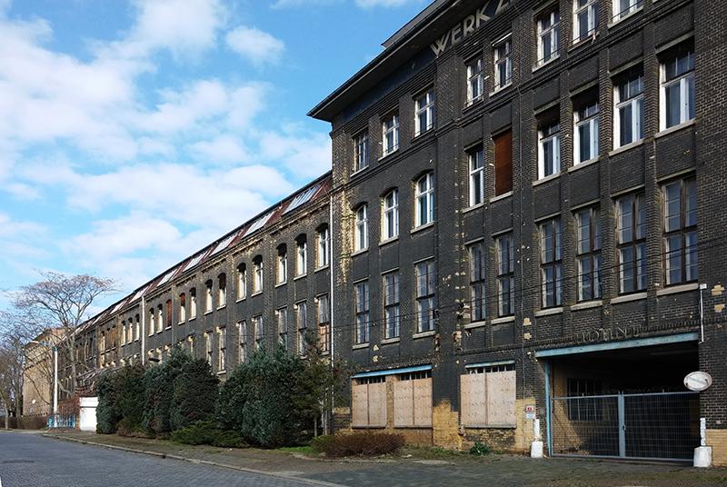 werkzeugmaschinenfabrik-pittler5
