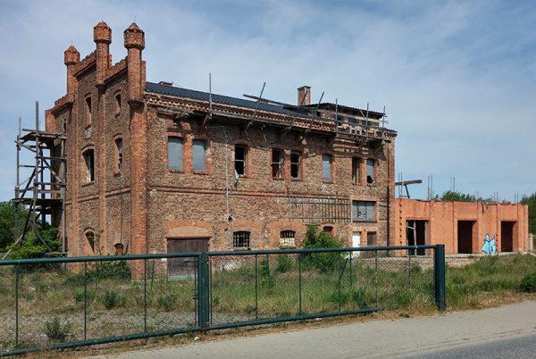 zuckerfabrik-osterwieck3