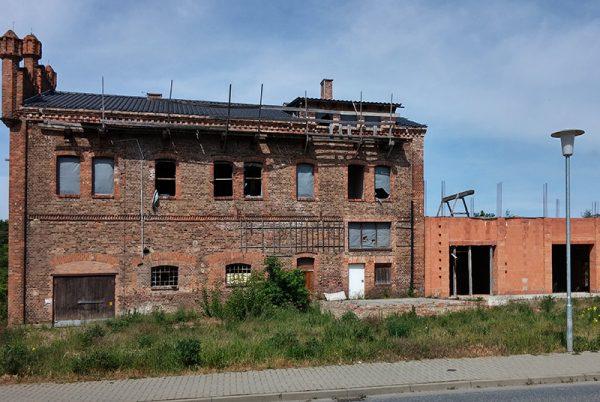 zuckerfabrik-osterwieck4