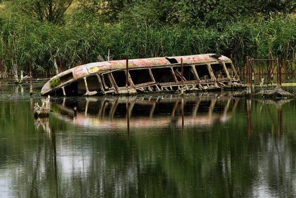 buswrack-salziger-see-salzatal5