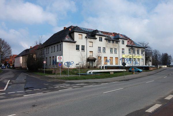 ruine-gartenstrasse-braunsbedra1