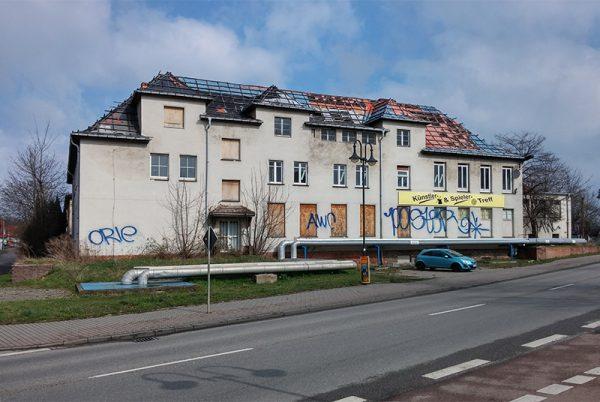 ruine-gartenstrasse-braunsbedra2