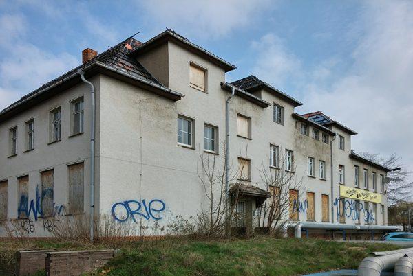 ruine-gartenstrasse-braunsbedra3