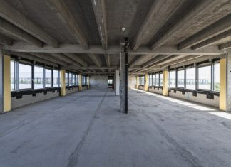 Bielefeld nähe verlassene orte Lost Places: