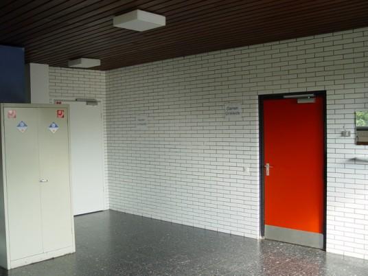 DSC04633