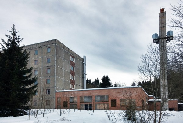 hotelschoenaus1