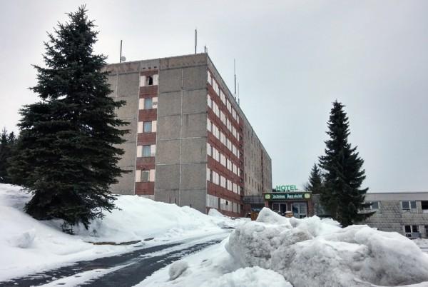 hotelschoenaus18