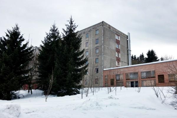 hotelschoenaus2