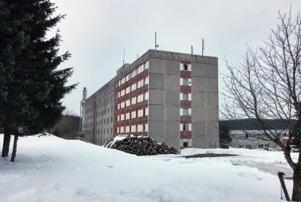 hotelschoenaus20