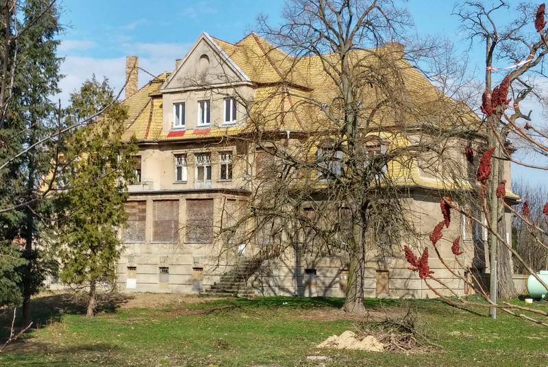 Kinderheim Baden Württemberg
