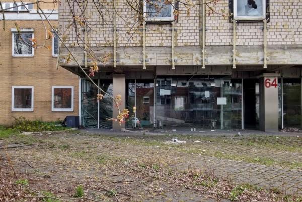 krankenhaus_rheda12