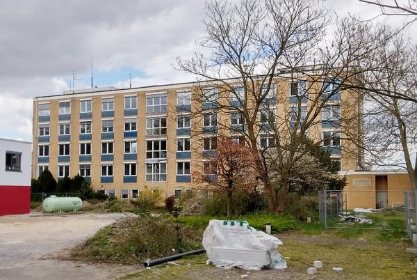 krankenhaus_rheda17