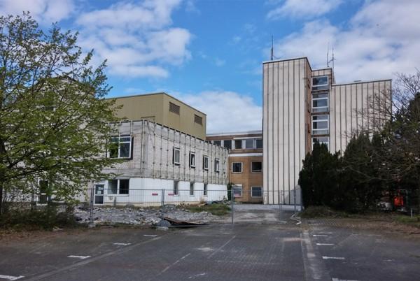 krankenhaus_rheda3