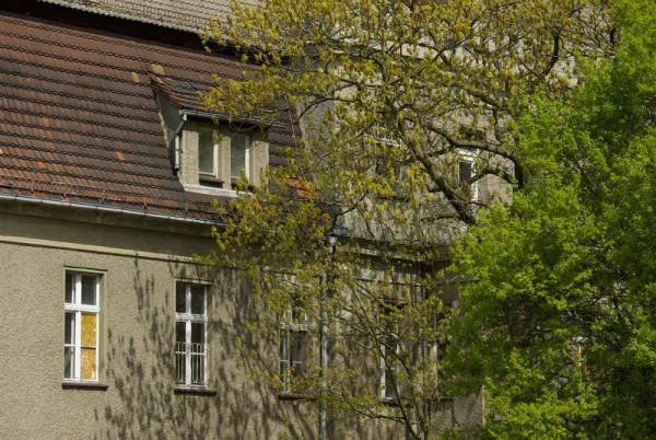 krankenhaus_doberlug2