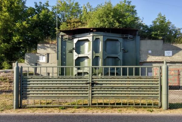 bunker_granit_gh2