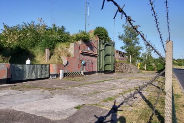 bunker_granit_gh3