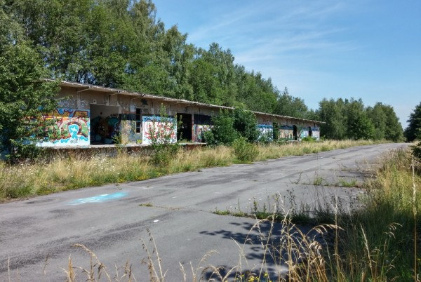 camp_astrid24