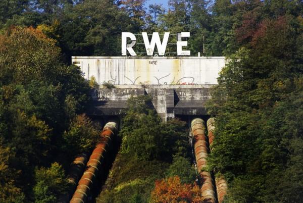 koepchenwerk_rwe4