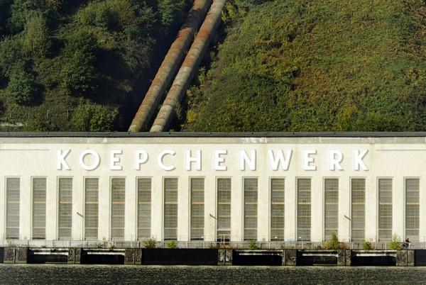 koepchenwerk_rwe7