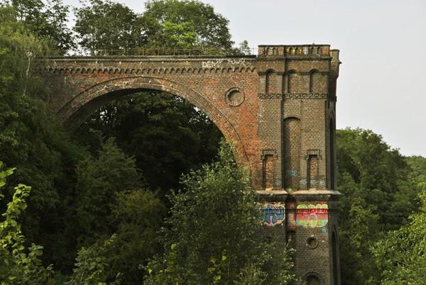 viadukt_dortmund3