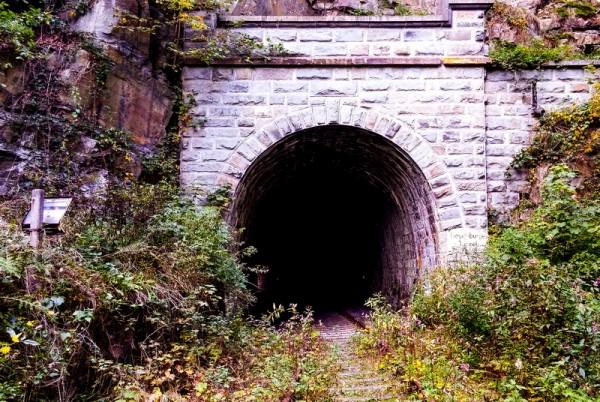 beyenburger_tunnel10