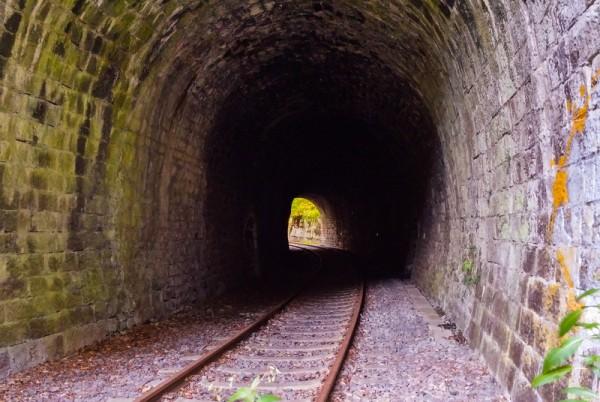 beyenburger_tunnel12