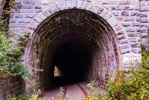 beyenburger_tunnel9