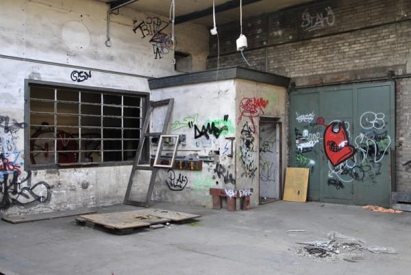 Gueterbahnhof_Guetersloh12