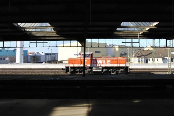 Gueterbahnhof_Guetersloh2