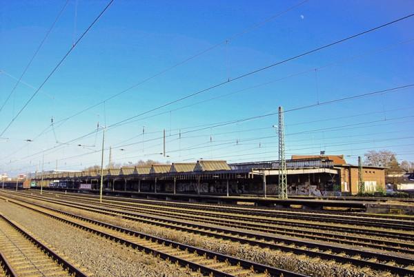 Gueterbahnhof_Guetersloh22