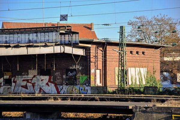 Gueterbahnhof_Guetersloh23